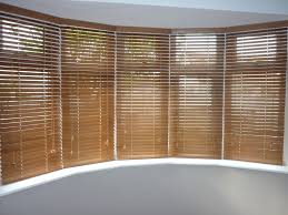 home hurst blinds