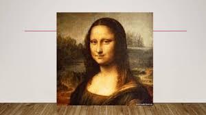 Mona by Mandela Effect U0027old U0027 Mona Lisa Found Huge Residual Youtube