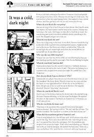 javier agüera english 4 all page 14
