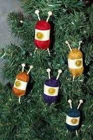 Decorative Ornament Hooks Best 25 Ornament Hooks Ideas On Pinterest Wire Ornaments