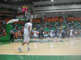 day 23 attend a famu men u0027s basketball game 365 things to do in