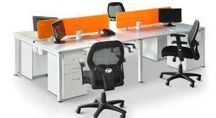 Modular Office Furniture Stunning Modular Office Furniture Modular Office Furniture In