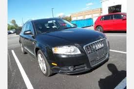 used audi a4 for sale in york pa edmunds