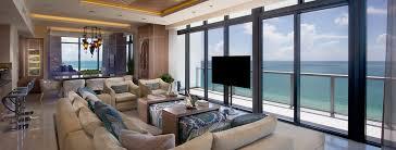 design house miami fl miami beach penthouses south beach penthouses south beach luxury