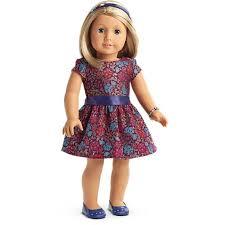 doll clothing u0026 clothing 18 inch doll clothes american