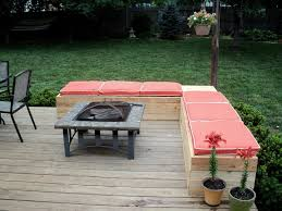 13 best pallet projects images on pinterest crafts outdoor