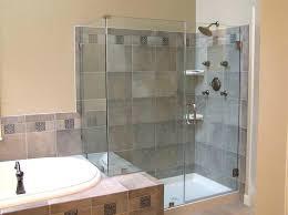 B Q Bathrooms Showers Bq Bathroom Showers Freetemplate Club