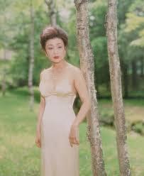 MiwaTakada lady karuizawa|Miwa Takada - Wikipedia
