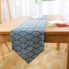 blue and white table runner blue table runners blue and white table runner tiffany blue table