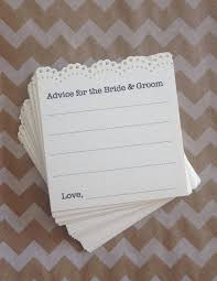 Advice Cards For Bride Best 25 Advice For Bride Ideas On Pinterest