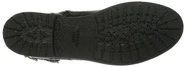 cheap black biker boots geox outlet online store geox d new virna women u0027s biker boots