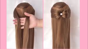 new amazing hair transformations beautiful hairstyles