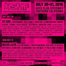 Csuf Map Csuf Hard Summer 2016 Shuttle Tickets 07 30 16