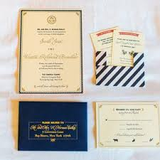 wedding invitations navy navy wedding invitations