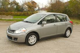 grey nissan versa 2012 nissan versa gray sedan used car sale
