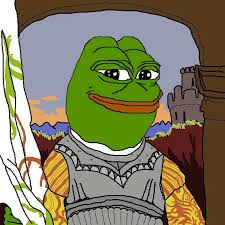 Pepes Memes - pepe medieval pepes pinterest medieval and memes