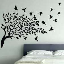 wall arts wall art ideas design service information with trees