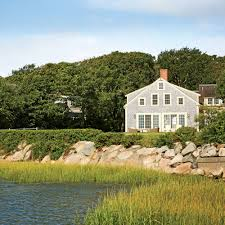 cape cod beach cottage house plans