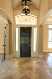 Porcelain Tile Entryway Best 25 Tile Entryway Ideas On Pinterest Entryway Flooring