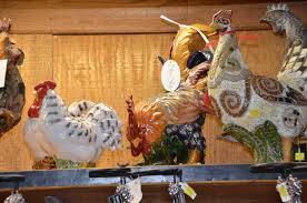 rooster kitchen decorating ideas u2013 decoration image idea