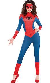Deadpool Halloween Costume Kid Lady Deadpool Costume Party