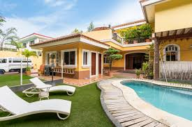 4 bedroom homes for sale 4 bedroom house for sale in north town homes cebu grand realty