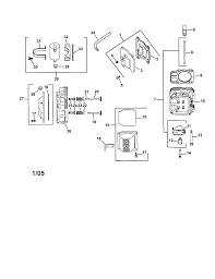 100 kohler 19 hp engine manual 2011 free shipping lincoln
