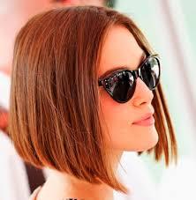 how to trim ladies short hair short hairstyles for girls cutting hairstyles short hairstyles for