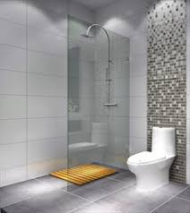 shower tiles beaumont tiles product catalogue wall tiles floor tiles