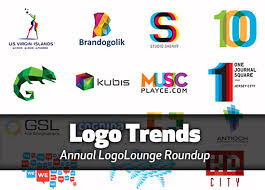 logo trends 2010 the graphic mac