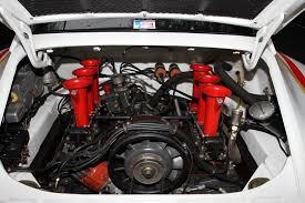 porsche car 911 1974 porsche 911 carrera rsr 3 0 pics u0026 information
