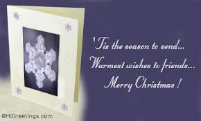 Christmas Cards For Business Clients Send Ecards Business U0026 Formal Greetings Warm Thanks And Best
