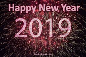 40 Most Funny Happy New Year 2018 Images and Memes