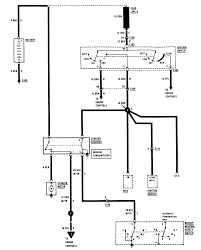 starter wiring diagram jeep wiring diagrams instruction