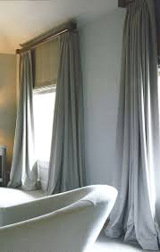 Luxury Grey Curtains Light Grey Curtains Curtains Light Grey Curtains Light Grey