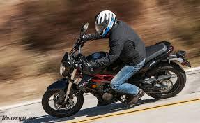 benelli motorcycle news u0026 release