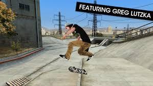 skateboard apk version skate 3 apk 1 0 1 free apk from apksum