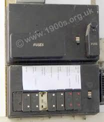 lexus gs300 vs mercedes e320 electric fuse box fuses blowing electrical equipment pre s britain