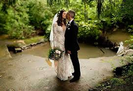 Wedding Themes Wedding Theme Ideas David S Bridal