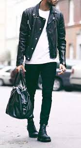 Plus Size Urban Clothes 1745 Best Mens Fashion Images On Pinterest Menswear Knight And