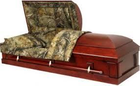 wood caskets buy wood caskets online save 30 call express casket 888 448 4001