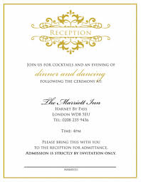 Muslim Wedding Invitation Wording Muslim Wedding Invitation Sample U2013 Wedding Invitation Ideas