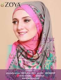 jilbab zoya 19 best kerudung segi 4 collection by zoya images on
