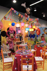 mickey mouse clubhouse party supplies mickey mouse clubhouse birthday party theme disney living flickr