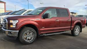 ford f150 xlt colors 2015 f 150 bronze color ford f150 photos