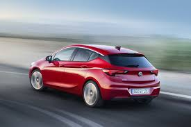 opel senator 2016 opel company history current models interesting facts