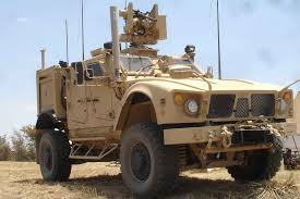 humvee replacement oshkosh defense wins jltv contract general discussions uo