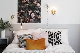 blog bg home furnishings