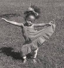 Dancing Black Baby Meme - o poder da dança 3 pinteres