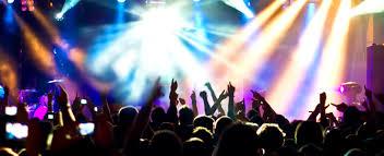 Event Insurance Event Motts Insurance Cardiff